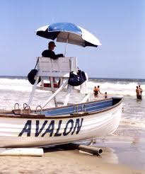 Avalon Babysitting, babysitting service, life guards, New jersey, Babysitters