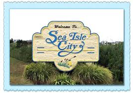 Sea Isle Babysitting