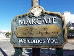 Margate Babysitting